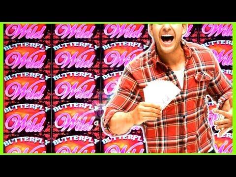 CRAZY! We Bought A $100 Bonus For 18 Spins!   Slot Traveler