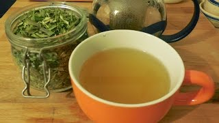 RECIPE WRITTEN IN THE BIBLE: THIS POWERFUL AND 3,500 YEARS OLD REMEDY CURES ALL DISEASES!