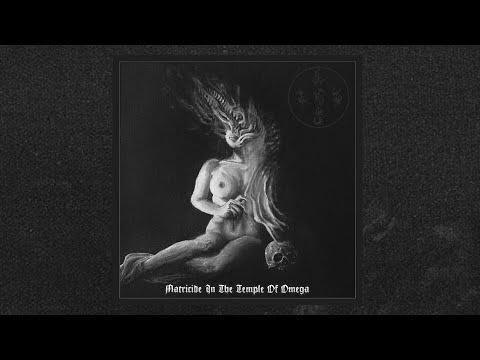 ÆVANGELIST - Æon Death Knell (2018) I, Voidhanger Records Mp3