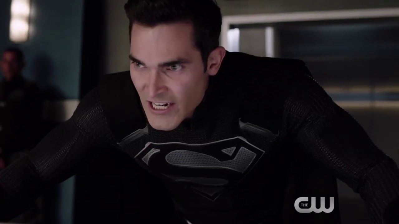 e0bc8a2954a Our heroes head to Gotham City in extended trailer for Arrowverse s  Elseworlds crossover Our heroes head to Gotham City in the extended promo  for the ...
