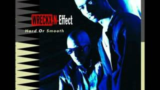 Wreckx-N-Effect - Here We Come