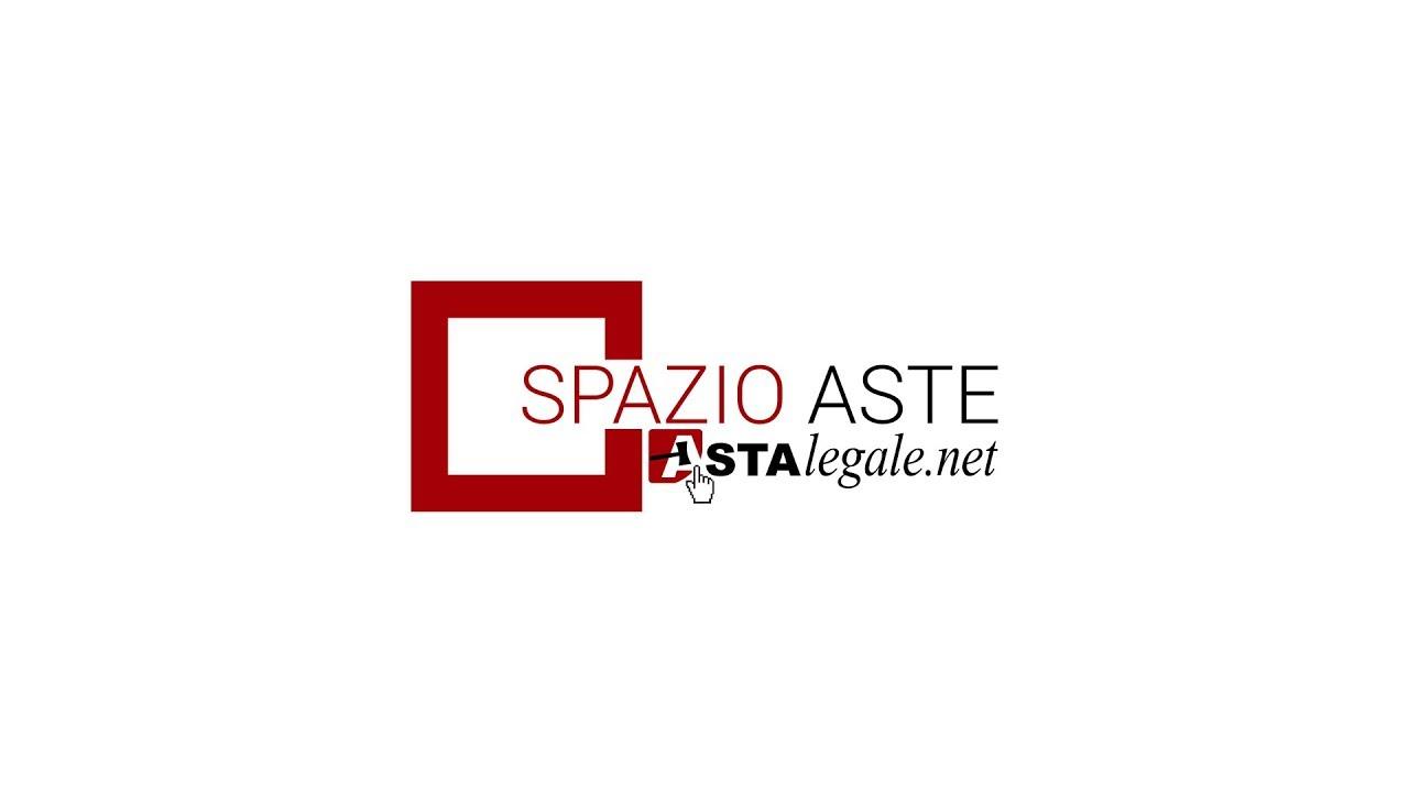 Calendario Aste Bolzano.Astalegale Net Vendite Giudiziarie Immobiliari E Mobiliari