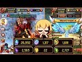 Wings of the Battlefield +19 | +10% HP for Arena | Bingo & my Pets
