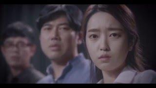 #7 우리가 몰랐던 이야기6-정신장애(서울시 장애인식 개선 교육영상)