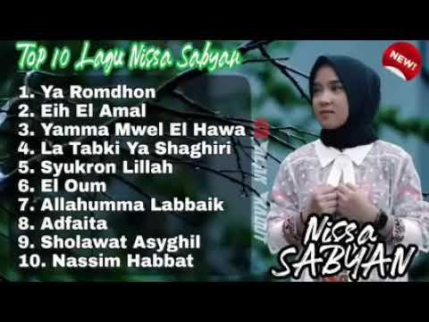 lagu-nissa-sabyan-gambus-full-album-terbaru-eqdisi-ramadhan-2019