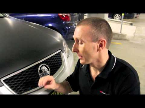 3m Cookie S Tip Using Primer Wrapping Vehicles Youtube