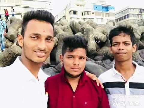 S K Group (Mahape) 😘❤️
