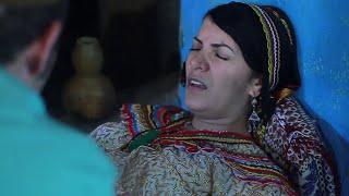 Court Métrage kabyle -Le serment