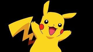 HOW POKEMON CAPTURED 2 [the LEGENDARY POKEMONLAR]!!   Roblox Pokemon Brick Bronze  