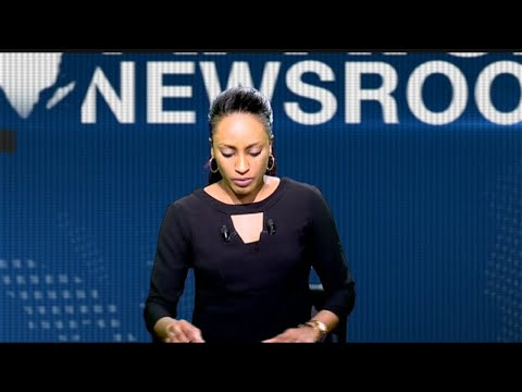 AFRICA NEWS ROOM - Tunisie: Menace terroriste, Attentat-suicide à Tunis (1/3)