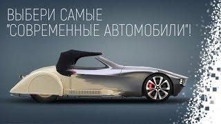Subaru Forester 4 поколения.  Тест драйв Субару Форестер 4. Самых прогрессивный авто...