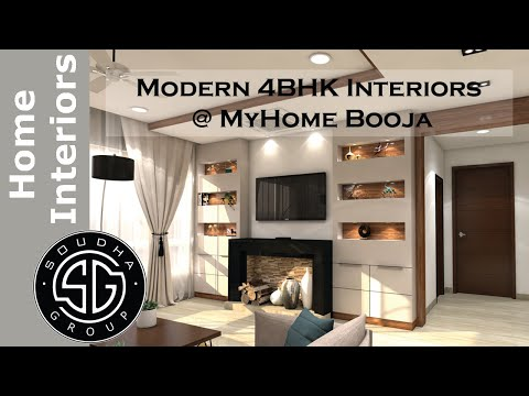 modern-4-bedroom-flat-interiors,-home-tour-@-my-home-booja---hitechcity-hyderabad