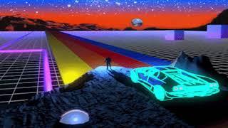 Playboi Carti - Long Time  Intro   8d Audio