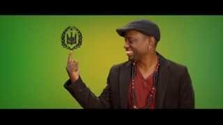 Fredy Massamba UNITY featuring Tumi Molekane (official video)