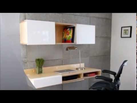 Vitrina con puertas de vidrio push to open youtube - Puertas corredizas de vidrio ...