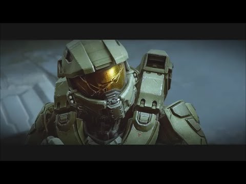 halo 3 anniversary the movie all cutscenes 1080p 60 fps capture card