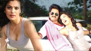 रेडिबाटर में ना पानी कबो डालsता - Gadar - Pawan Singh - Bhojpuri Hot Songs 2016