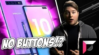 huge-galaxy-note-10-leak-no-buttons