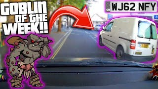 📸 UK Dash Cam | THE MOST SAVAGE VAN DRIVER EVER 😡 | Bad Drivers Of Bristol #64 [Ft Viofo A129 Duo]