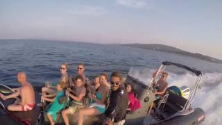 Boats Charter for Rent in Croatia & Trogir Split