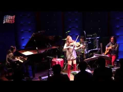 "Sound States : vol. 30 ""Junko Makiyama"" 7/7 ♪ Sunny-Side Up"