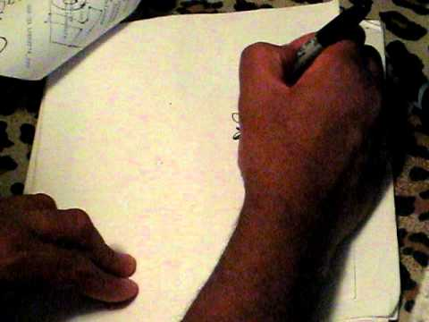 HOW TO CREATE YOUR OWN ORIGINAL IDENTITY DRAWING