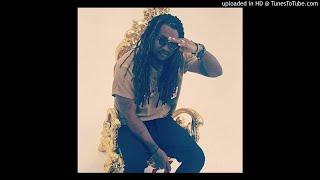 King Boss - Sweet Eat Sweet Yai Kam ( Sierra Leone Music 2018)