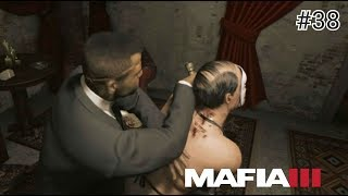 ПОРНО - Mafia 3 - #38
