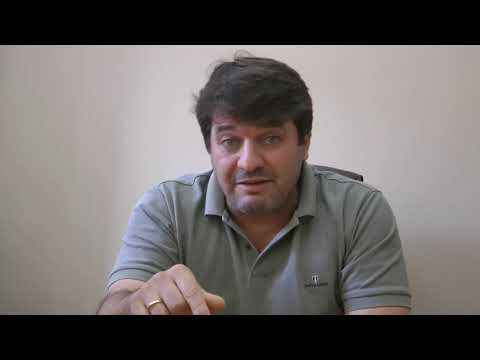 24-10-2019: Η πρόταση του Γιώργου Τρικοίλη για τη νέα Διοίκηση της ΑΝΕΚ