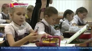 Всероссийские проверочные работы для 4 класса.