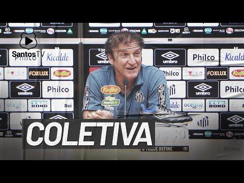 CUCA | COLETIVA (13/02/21)