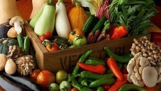 Cibi tossici che mangiamo ogni giorno, attenti a non esagerare con questi comunissimi alimenti
