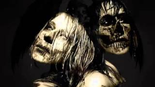 Good Enough - Evanescence cover song {Demo}