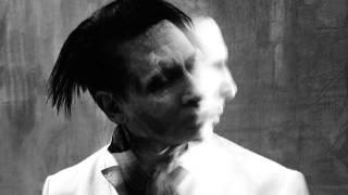 Marilyn Manson - Killing Strangers (Movie Preview Cut)