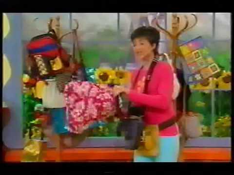 RARE!!! Playhouse Disney (TV Series) Episode!!! #14