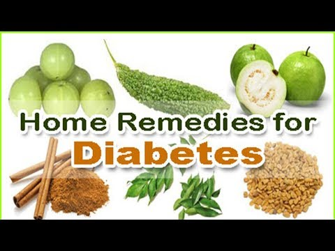 6-natural-home-remedies-for-diabetes
