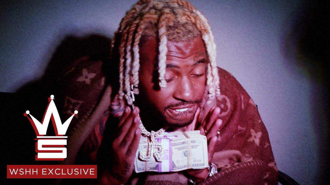 """Coca Vango - """"Facts"""" feat. Yung Mal (Official Music Video - WSHH Exclusive)"""