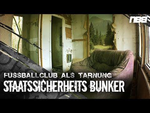 Autopfandleihhaus Berlin Brandenburg die Kfz Pfandleihe von YouTube · Dauer:  33 Sekunden