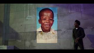 YNE Sosa-''Valuable Pain'' (NBA YoungBoy Remix) Shot by ' Ock