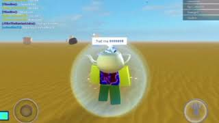 How to get the Teacup Hat with Exploding Tools on roblox