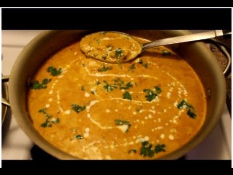 Green Peas Curry Mia S Kitchen