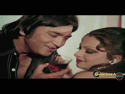 Tere Ishq ka Mujh pe _ Sung by Pardeep Faridabad (Bollywood classic)