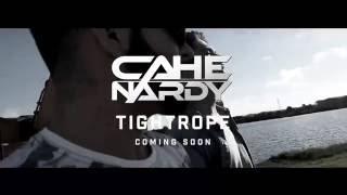 CAHE NARDY - COMING SOON