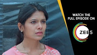 Anjali - अंजली - Episode 264 - April 11, 2018 - Best Scene
