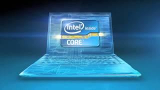 【Intelサウンドロゴ】HD高画質化