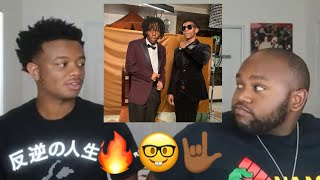 Internet Money – Somebody ft. Lil Tecca and A Boogie Wit Da Hoodie (Official Music Video) | REACTION