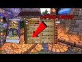 Watch me waste all my crowns on the immortals lore pack - Wizard101