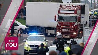 Sẽ đưa thi hài nạn nhân tại Anh về nước sớm nhất