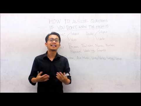 tips-cara-mengerjakan-soal-tes-toefl-jika-tidak-tahu-arti