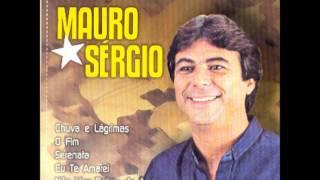 Mauro Sérgio  Se Você Soubesse